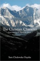 The Christian Character
