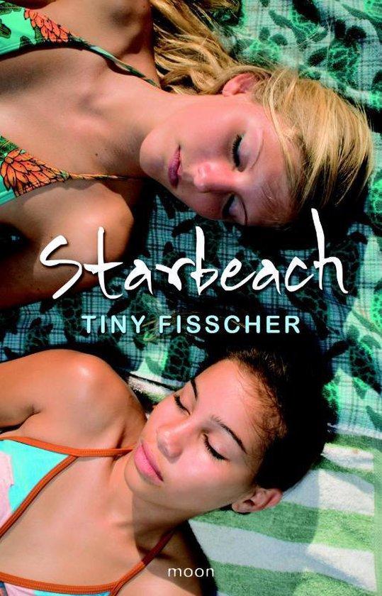 Star Beach - T. Fisscher |