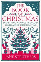 Omslag The Book of Christmas