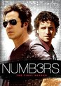 Numbers S6