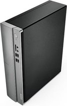 Lenovo IdeaCentre 310S 90HX001XMH - PC