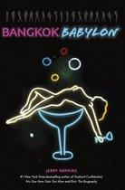 Bangkok Babylon
