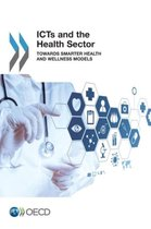 ICTs and the health sector