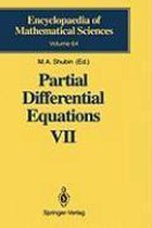 Partial Differential Equations VII