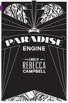 Paradise Engine