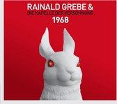 Grebe, R: 1968