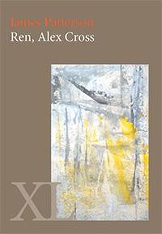 XL 1978 - Ren, Alex Cross - James Patterson |