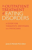 Outpatient Treatment of Eating Disorders
