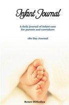 Infant Journal