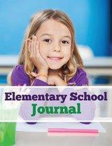 Elementary School Journal