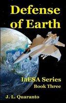 Defense of Earth