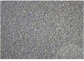 Aquariumgrind grijs 1-2mm 4 kg