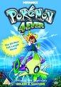 Cartoon - Pokemon 4 Ever
