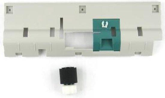 Lexmark 40X4656 printer- en scannerkit