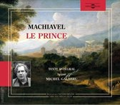 Le Prince - Lu Par Michel Galabru