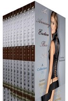 An Arousing Erotica Box Set A Collection of XXX Erotic Stories For Adults