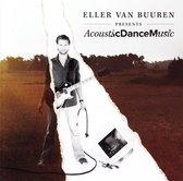 Presents Acoustic Dance Music