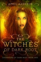 The Witches of Dark Root