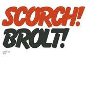 Brolt