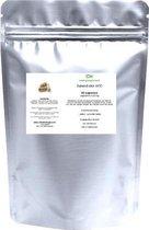 Salvestrolen W10 90 capsules