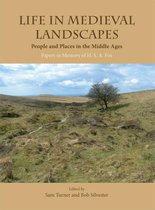 Life in Medieval Landscapes