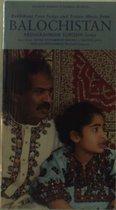 Balochistan, Rakhshani Love Songs