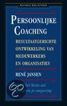 Persoonlijke Coaching