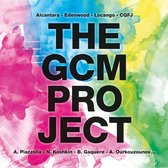 CD The GCM Project