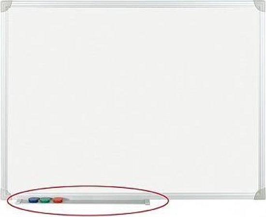 Franken Whiteboard - 60 x 90cm - X-tra!Line® - Franke