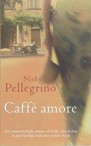 Afbeelding van Caffe Amore
