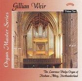 Organ Master Series Vol.2: Hexham A