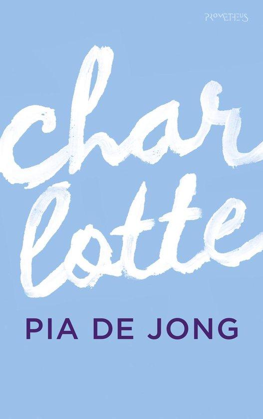 Charlotte - Pia de Jong |
