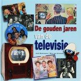 De Gouden Jaren Van De Nederlandse Televisie