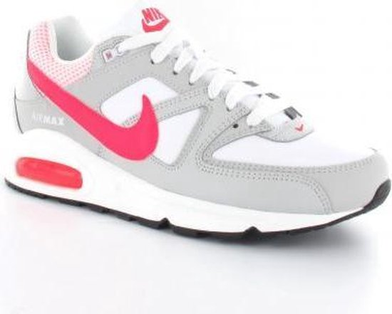 bol.com | Nike Womens Air Max Command - Sneakers - Dames ...