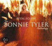 Total Eclipse - The Bonnie Tyler An