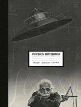Physics Notebook