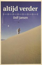 Dolf Jansen - Altijd Verder