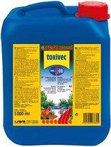 Sera Toxivec 5000 ml