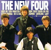 The New Four - The New Four