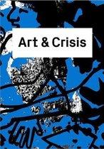 Art & Crisis
