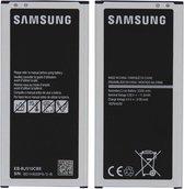 Samsung 3100 mAh Batterij Galaxy J5 (2016)