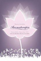 Aromaterapia de los Maestros Ascendidos