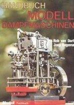 Handbuch Modell-Dampfmaschinen