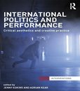International Politics and Performance