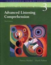 Listening and Notetaking Skills 3