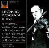 Beethoven: The Early Piano Sonatas