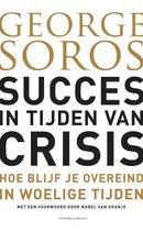 Succes in tijden van crisis