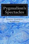 Pygmalion's Spectacles
