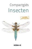 Compactgids - Insecten