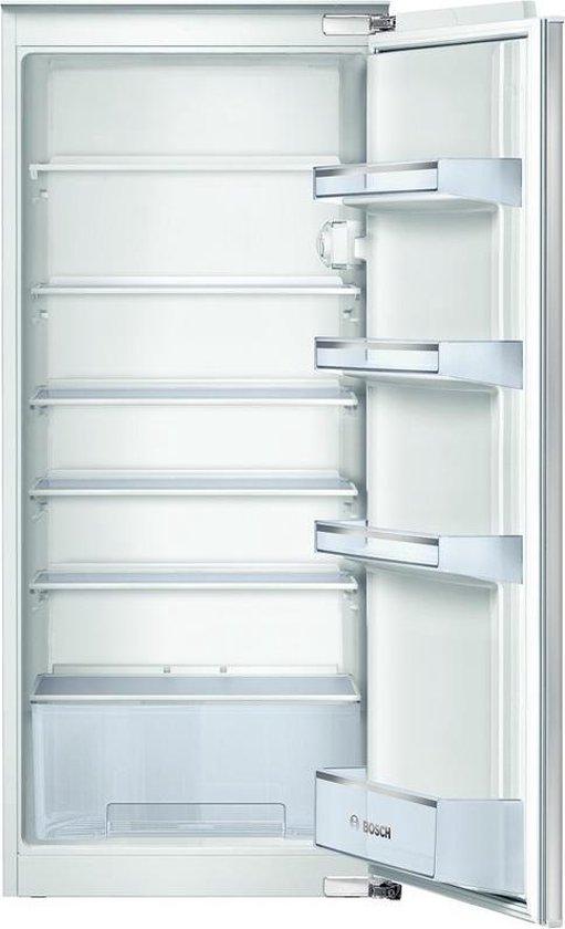 Koelkast: Bosch KIR24V60 - Inbouw Koelkast, van het merk Bosch